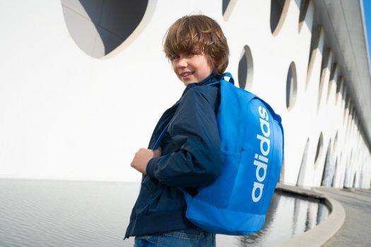 Na co zwrócić uwagę, wybierając plecak dla dziecka?