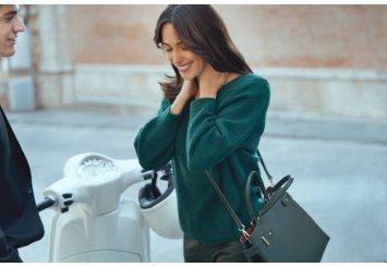 Shopperka – praktyczna torba nie tylko na zakupy