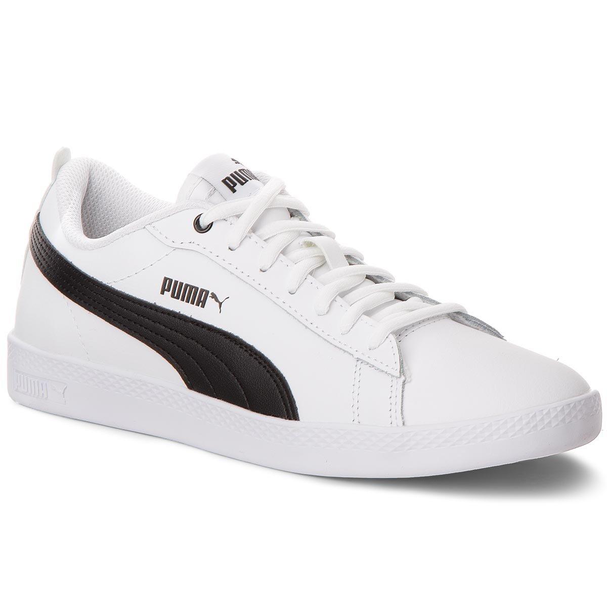 adidas damskie buty ccc