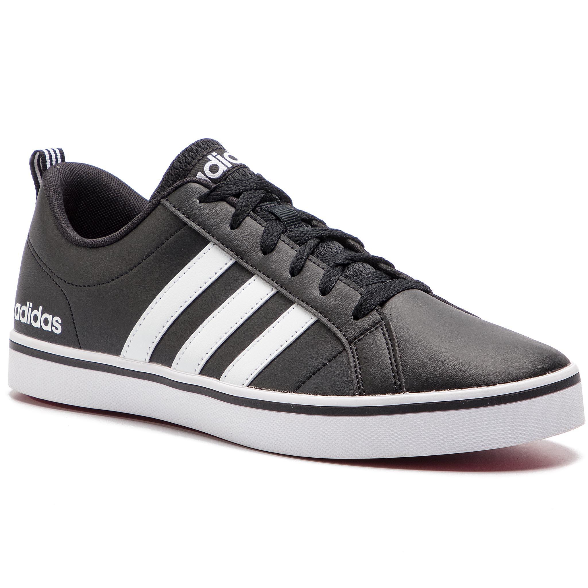 obserwuj buty męskie sportowe adidas vs pace b74318