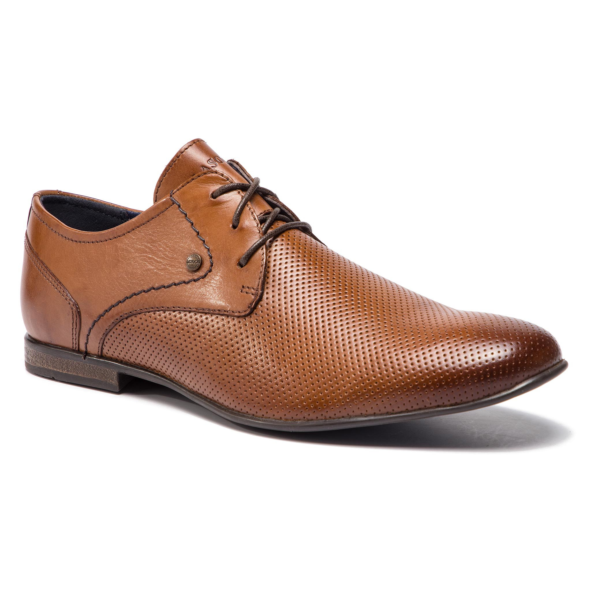 ccc buty męskie wizytowe