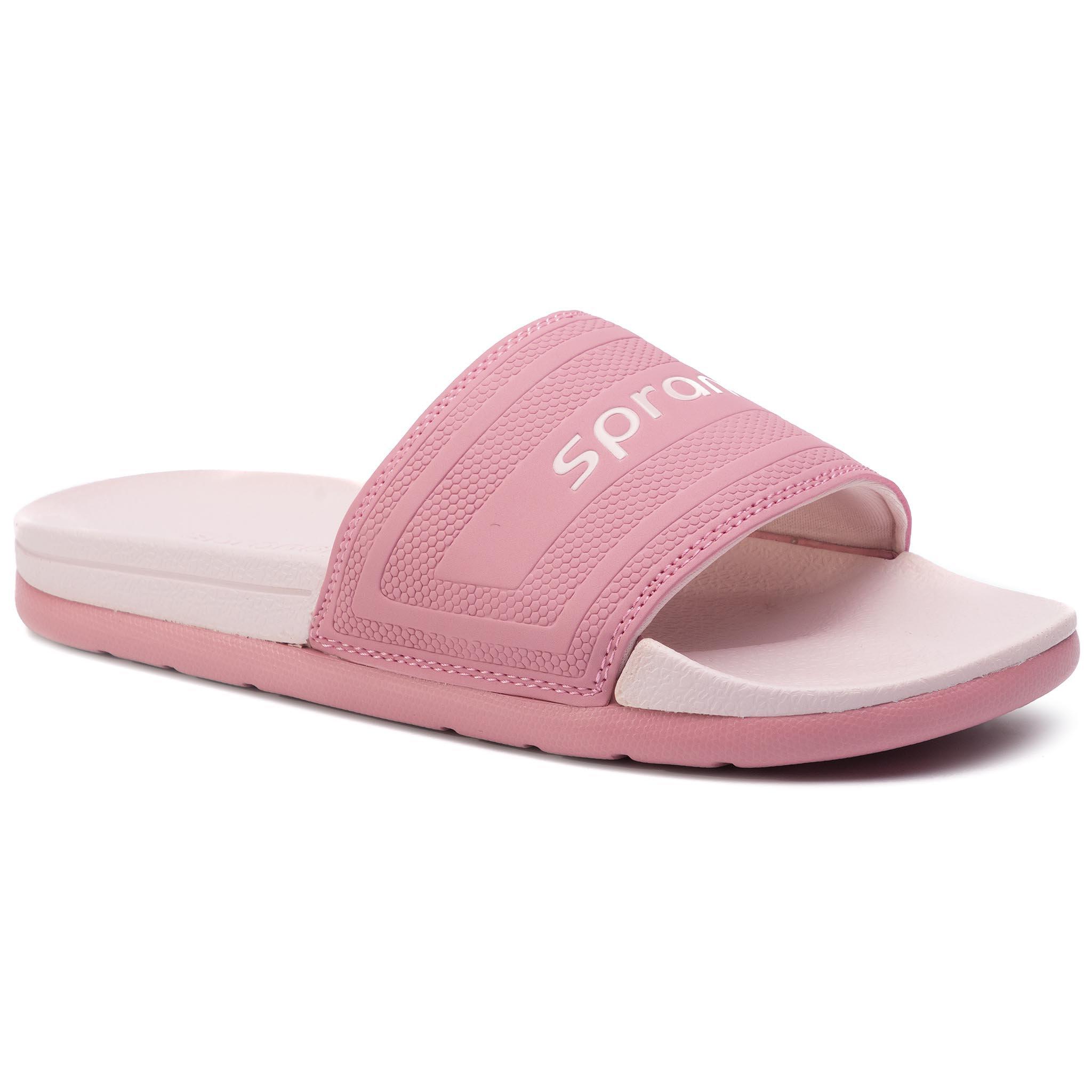 ccc buty klapki plażowe