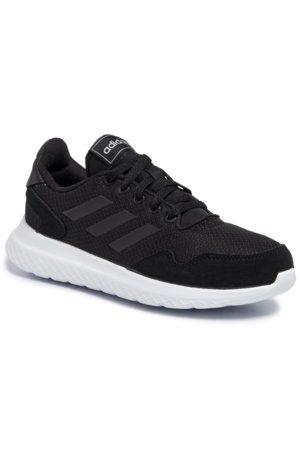 Damskie obuwie sportowe zamów na CCC online ccc.eu