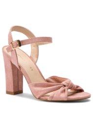 Sandały Jenny Fairy WYL1727-2 Różowy