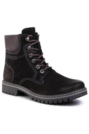Obuwie dziecięce buty dziecięce zamów na CCC online