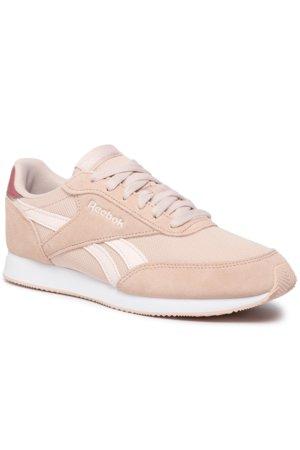 kupić nowy wygląd zaoszczędź do 80% Damskie obuwie sportowe - zamów na CCC online - https://ccc.eu