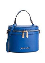 geantă de mână Jenny Fairy RX0963 ALBASTRU