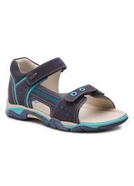 Sandały Lasocki Kids CI12-2986-02 Granatowy