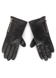 Rękawiczki damskie Lasocki 2W6-003-AW19 Czarny