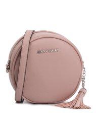 Torebka Jenny Fairy RC16399 Różowy