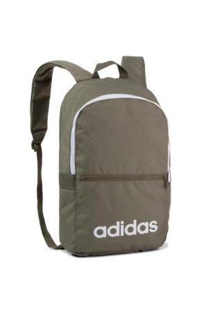 najtańszy innowacyjny design całkiem fajne Plecaki sportowe - https://ccc.eu