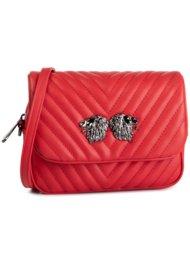Torebka Jenny Fairy RX0156 Czerwony