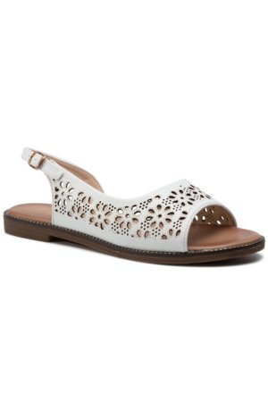 2717631bbe38b7 Sandały damskie - sandały na lato - zamów online na CCC - https://ccc.eu