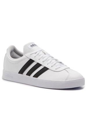 c31eed928 Męskie obuwie sportowe - zamów na CCC online - https://ccc.eu
