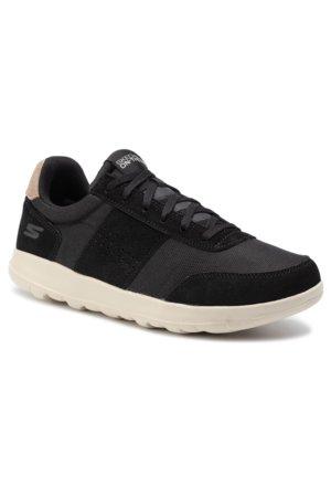 76965a7f Męskie obuwie sportowe - zamów na CCC online - https://ccc.eu