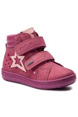 f6d8ad91 Lasocki Kids - obuwie dziecięce Lasocki Kids - zamów na CCC online ...