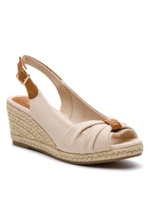 7a46e0b9 Jenny Fairy - zamów damskie obuwie Jenny Fairy na CCC online - https ...