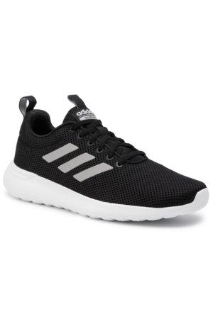 ed74dab9 Męskie obuwie sportowe - zamów na CCC online - https://ccc.eu