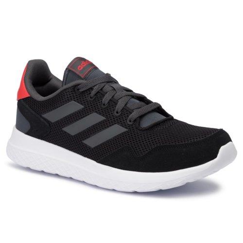 buty sportowe adidas dla dzieci ceneo Darmowa dostawa!