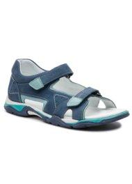 Sandały Lasocki Young CI12-2986-20 Niebieski