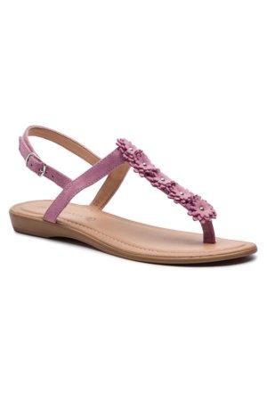 a725cfbc1209fe Sandały damskie - sandały na lato - zamów online na CCC - https://ccc.eu