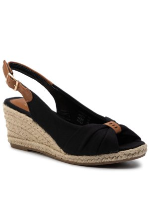 6f7a9100 Jenny Fairy - zamów damskie obuwie Jenny Fairy na CCC online - https ...