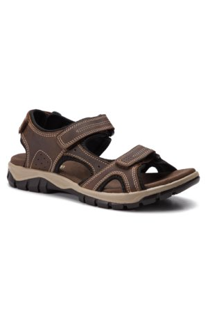 65dd51ec Sandały męskie - sandały dla mężczyzn na lato - zamów online na CCC ...