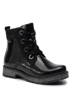 b9aa22248ec65b Obuwie dziecięce - buty dziecięce - zamów na CCC online - https://ccc.eu
