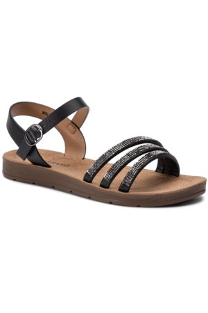 b8cdcffd1ba81f Bassano - sprawdź damskie obuwie Bassano na CCC online - https://ccc.eu