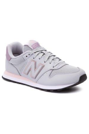 Męskie obuwie sportowe zamów na CCC online ccc.eu