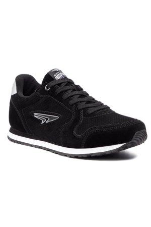 0d5bb6c0 Damskie obuwie sportowe - zamów na CCC online - https://ccc.eu