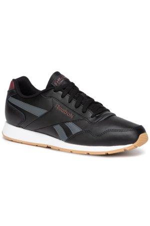 buty Adidas Nike Reebok Sklep z obuwiem sportowe męskie damskie