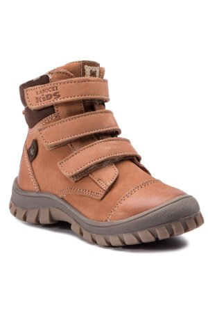 3d224d26 Lasocki Kids - obuwie dziecięce Lasocki Kids - zamów na CCC online ...