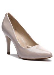 Czółenka Jenny Fairy W16SS125-1 Biały