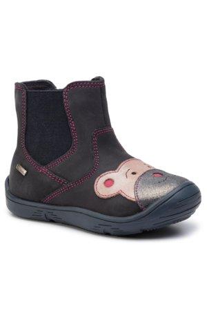 052b60bff07d29 Lasocki Kids - obuwie dziecięce Lasocki Kids - zamów na CCC online ...