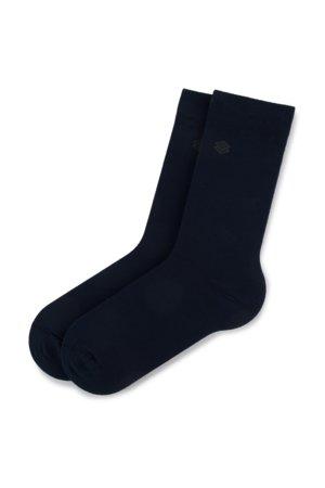 edf46147 Lasocki - obuwie skórzane marki Lasocki na CCC online - https://ccc.eu