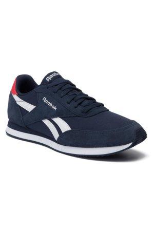 9ca3aea54af216 Męskie obuwie sportowe - zamów na CCC online - https://ccc.eu