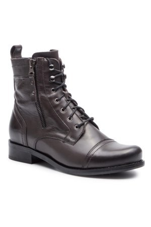 22ef4243 Obuwie damskie - sprawdź wybór butów damskich na CCC online - https ...