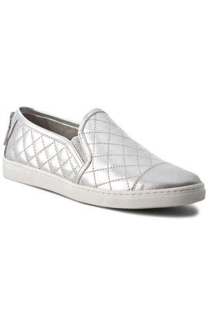 197b6803 Obuwie damskie - sprawdź wybór butów damskich na CCC online - https ...