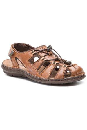 9a34960a5a5903 Sandały męskie - sandały dla mężczyzn na lato - zamów online na CCC ...