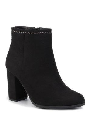 31bdb3d81f80cb Jenny Fairy - zamów damskie obuwie Jenny Fairy na CCC online - https ...