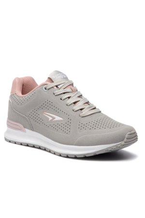 3f34fc8e Damskie obuwie sportowe - zamów na CCC online - https://ccc.eu