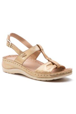 bdd8297b Sandały damskie - sandały na lato - zamów online na CCC - https://ccc.eu