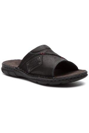 0ce7a039 Obuwie męskie - męska kolekcja butów na CCC online - https://ccc.eu