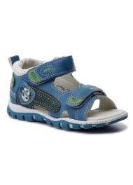 91324d9b Twoje ulubione buty, akcesoria i torebki w CCC