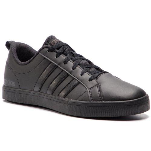 ccc buty adidas męskie
