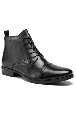 6c1d3188 Obuwie męskie - męska kolekcja butów na CCC online - https://ccc.eu