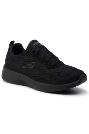 644f194d76a357 Damskie obuwie sportowe - zamów na CCC online - https://ccc.eu