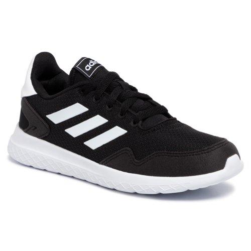 adidas buty sportowe dziecięce promocje|Darmowa dostawa!