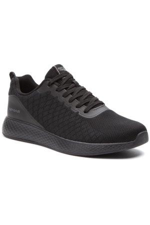 fe1d75747 Męskie obuwie sportowe - zamów na CCC online - https://ccc.eu